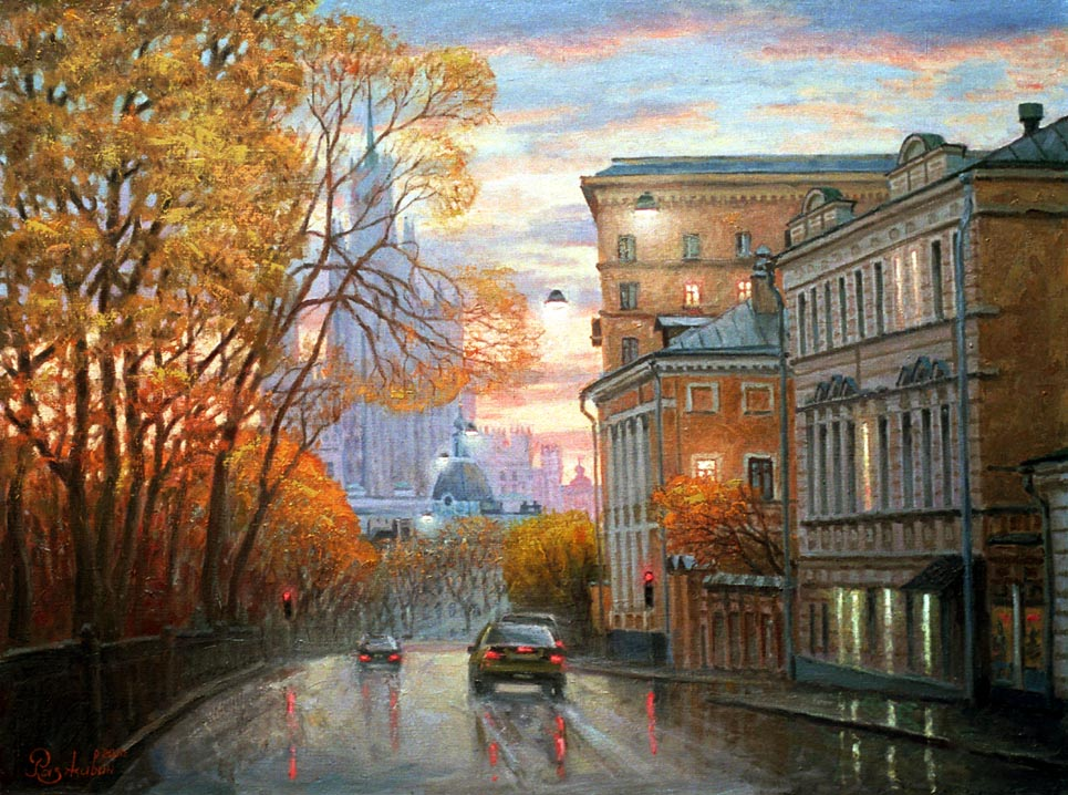 http://www.rivart.ru/paintings/1/134/large/277.jpg