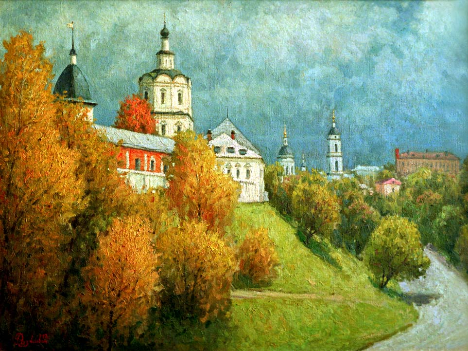 http://www.rivart.ru/paintings/1/144/large/369.jpg