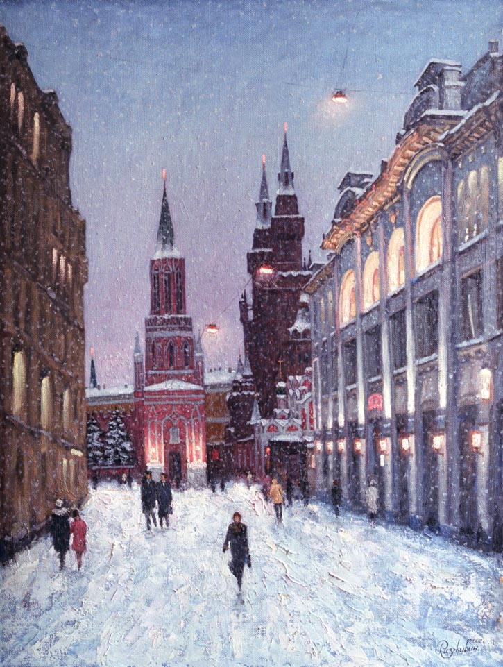 http://www.rivart.ru/paintings/1/145/large/370.jpg