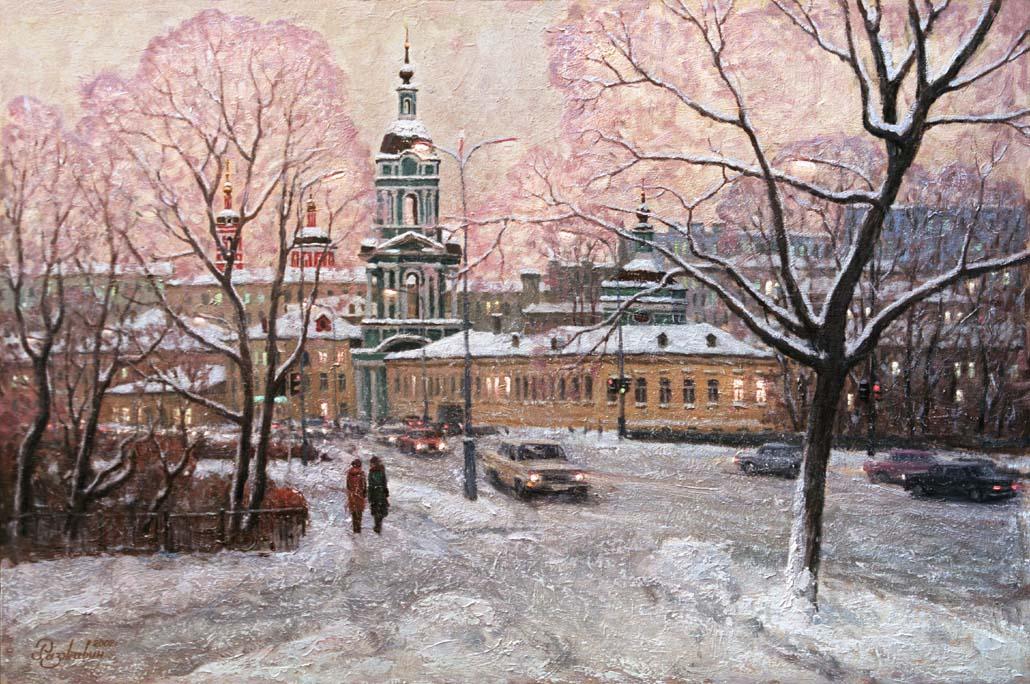http://www.rivart.ru/paintings/1/146/large/371.jpg
