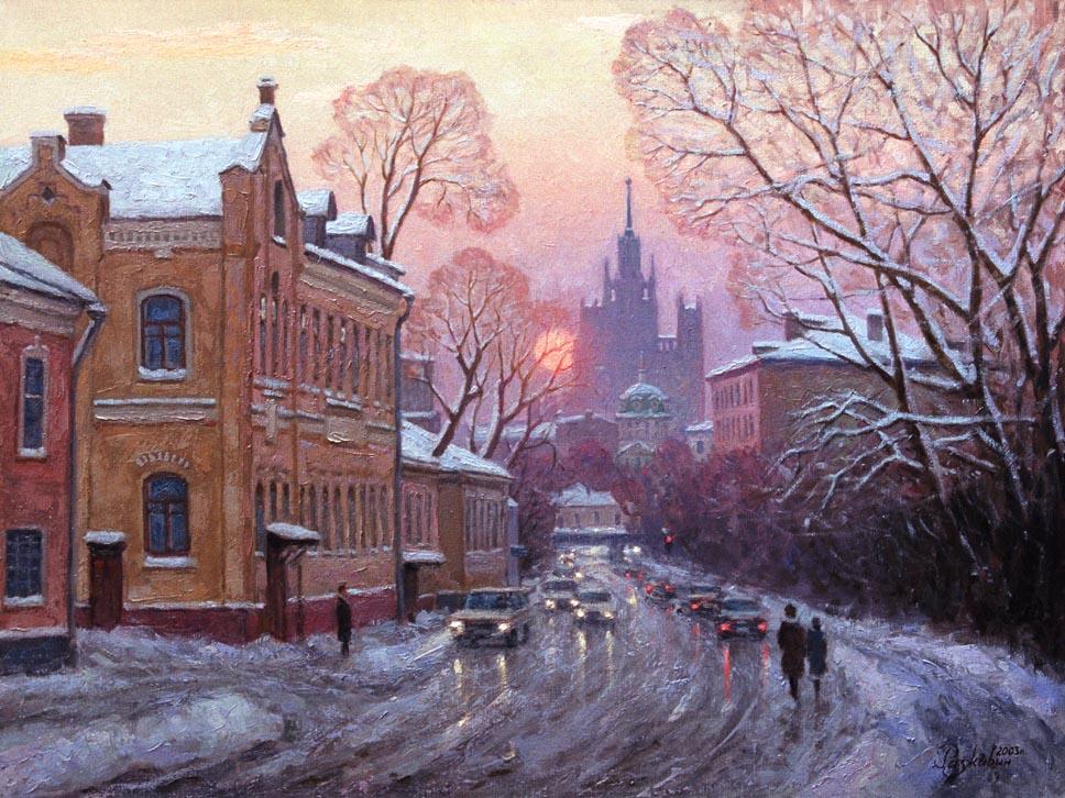 http://www.rivart.ru/paintings/1/147/large/377.jpg