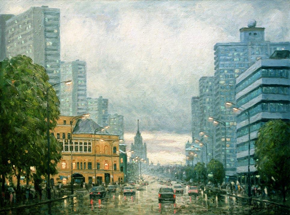 http://www.rivart.ru/paintings/1/148/large/388.jpg