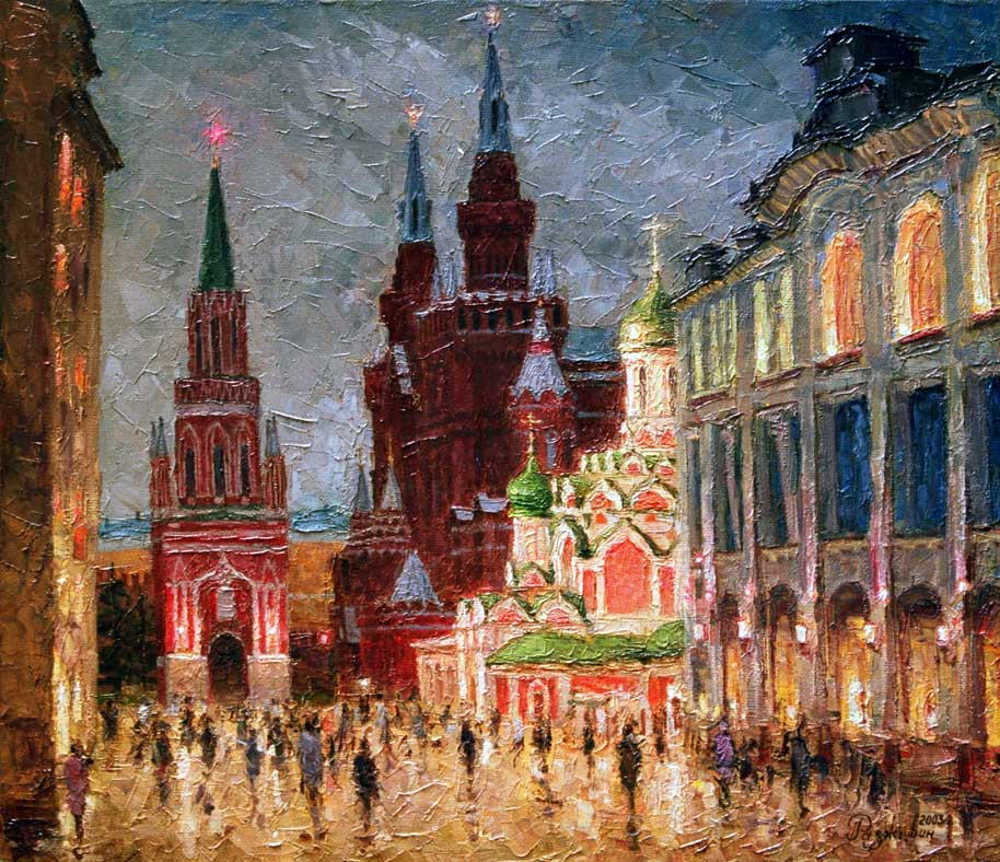 http://www.rivart.ru/paintings/1/150/large/391.jpg