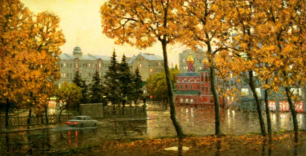 http://www.rivart.ru/paintings/1/151/large/399.jpg