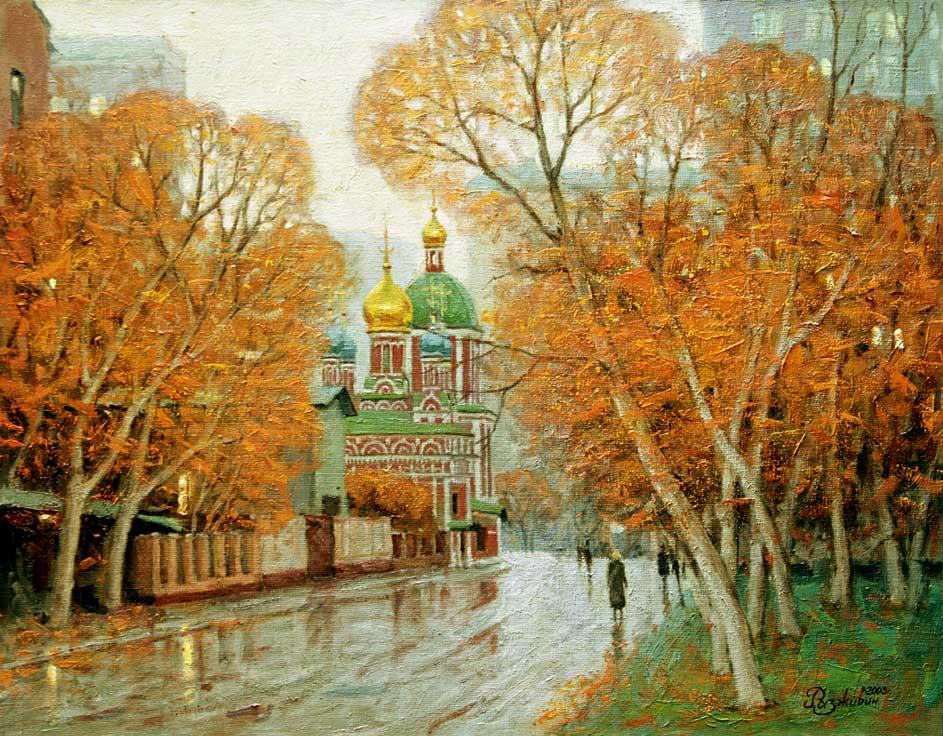 http://www.rivart.ru/paintings/1/154/large/403.jpg