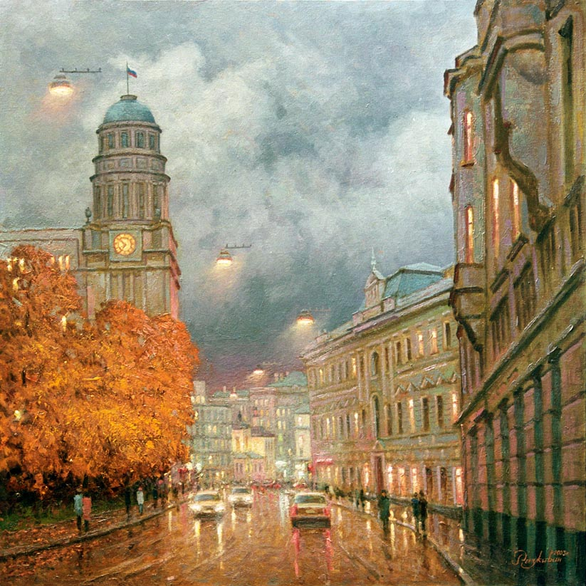 http://www.rivart.ru/paintings/1/155/large/409.jpg