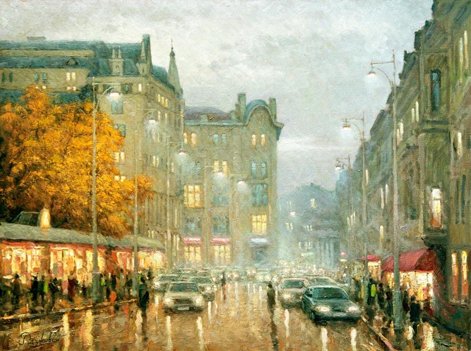 http://www.rivart.ru/paintings/1/157/large/410.jpg
