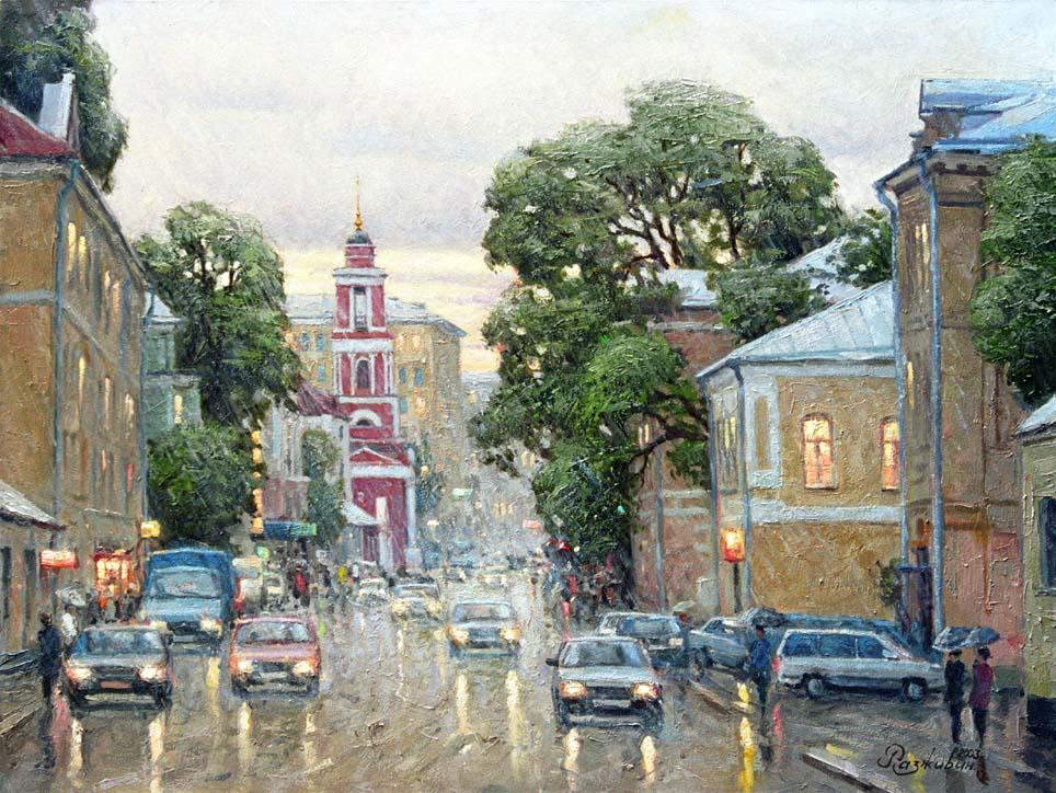 http://www.rivart.ru/paintings/1/158/large/414.jpg