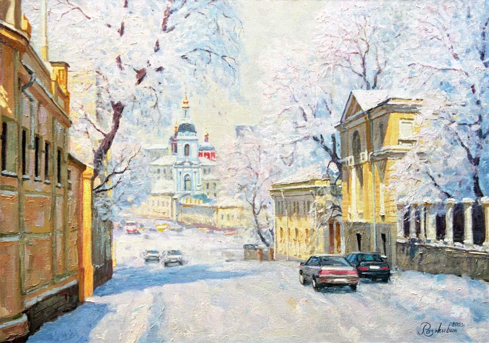 http://www.rivart.ru/paintings/1/159/large/415.jpg