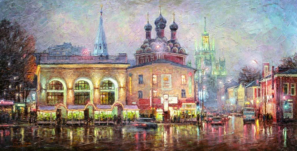 http://www.rivart.ru/paintings/1/161/large/423.jpg