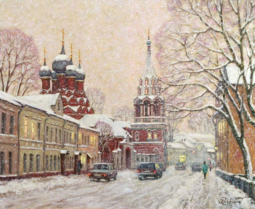 http://www.rivart.ru/paintings/1/162/large/424.jpg