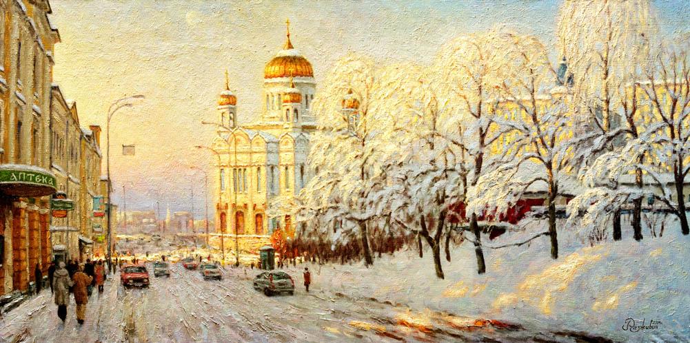 http://www.rivart.ru/paintings/1/163/large/426.jpg