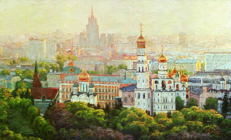 http://www.rivart.ru/paintings/1/165/large/429.jpg