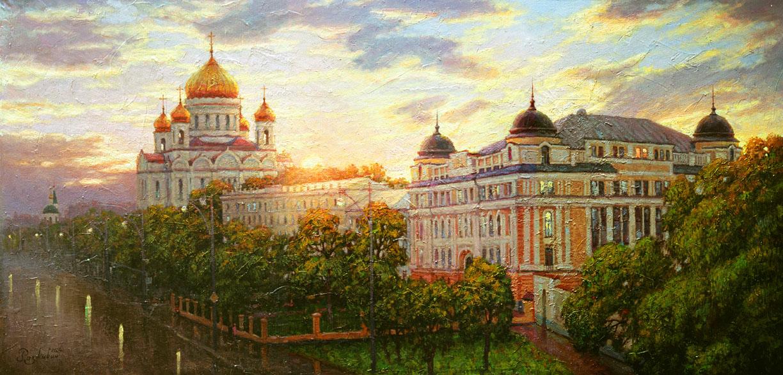 http://www.rivart.ru/paintings/1/167/large/443.jpg