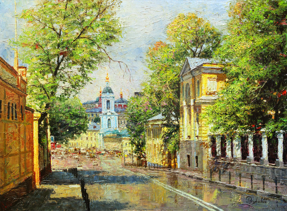 http://www.rivart.ru/paintings/1/168/large/445.jpg