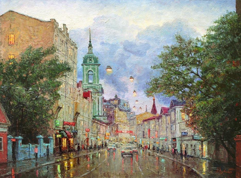 http://www.rivart.ru/paintings/1/169/large/448.jpg