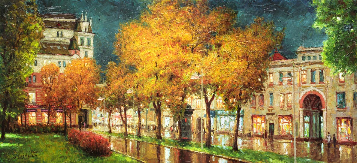 http://www.rivart.ru/paintings/1/170/large/449.jpg