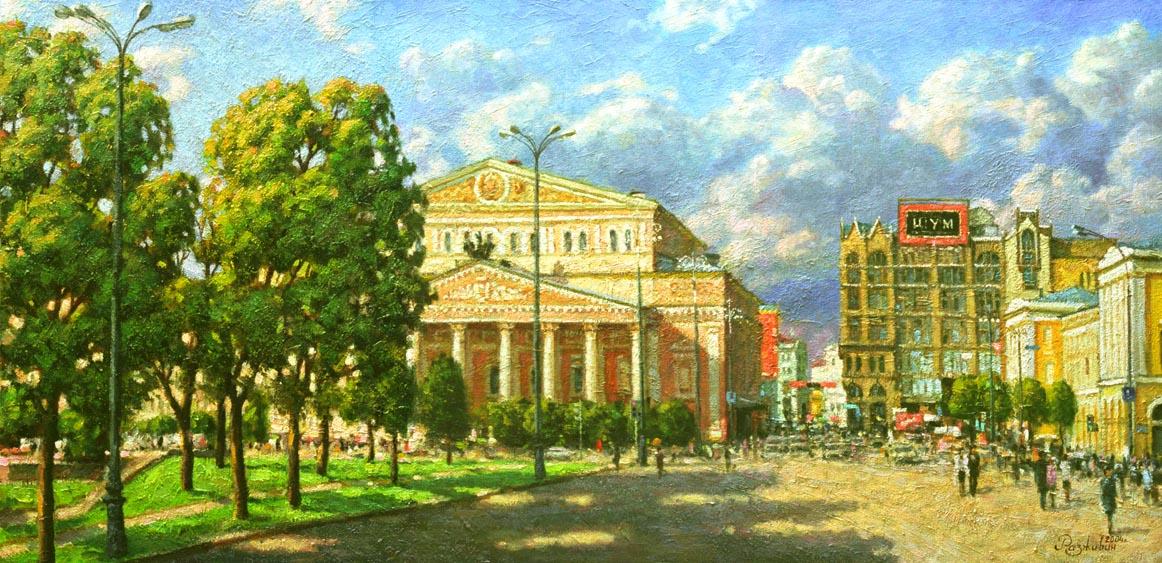 http://www.rivart.ru/paintings/1/171/large/450.jpg