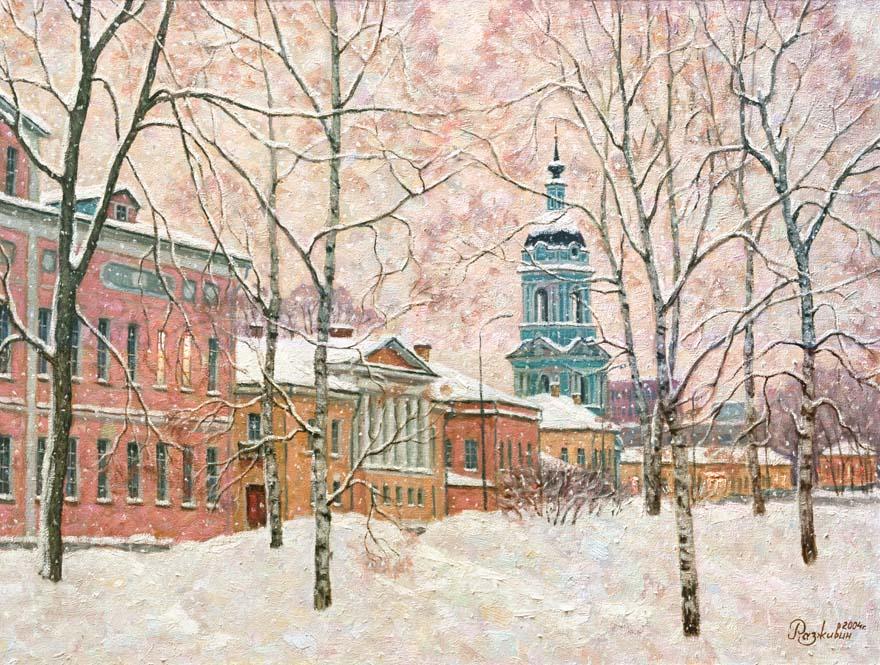 http://www.rivart.ru/paintings/1/173/large/456.jpg