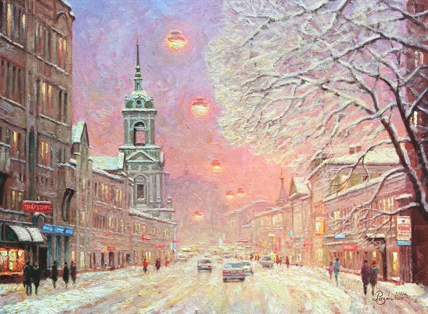 http://www.rivart.ru/paintings/1/174/large/458.jpg