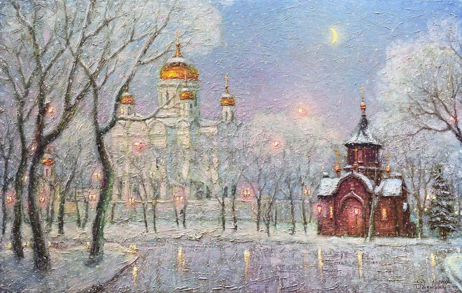 http://www.rivart.ru/paintings/1/175/large/459.jpg