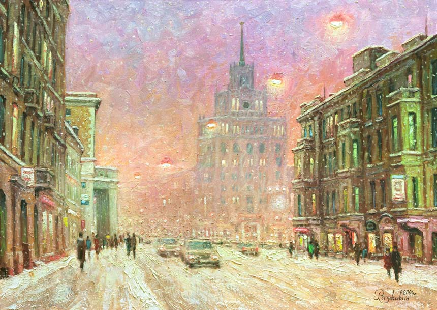 http://www.rivart.ru/paintings/1/176/large/460.jpg