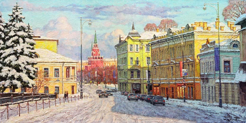 http://www.rivart.ru/paintings/1/177/large/461.jpg