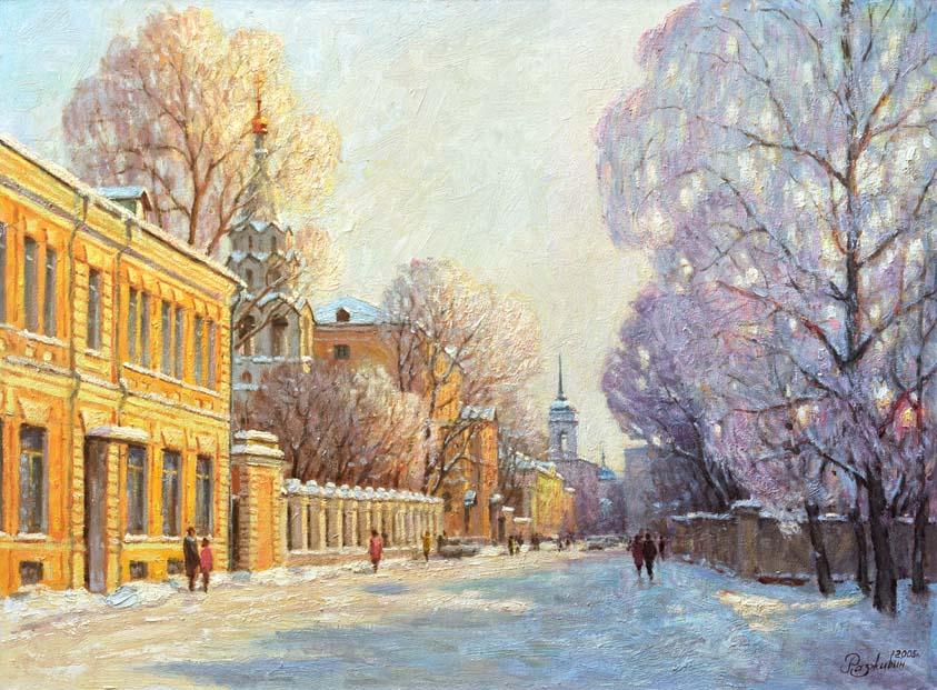 http://www.rivart.ru/paintings/1/178/large/465.jpg