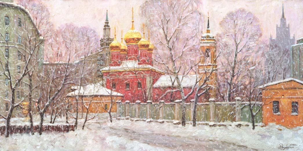 http://www.rivart.ru/paintings/1/179/large/469.jpg