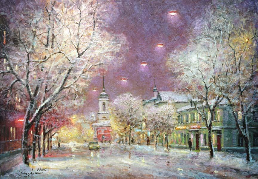 http://www.rivart.ru/paintings/1/181/large/470.jpg