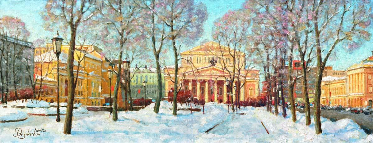 http://www.rivart.ru/paintings/1/182/large/472.jpg