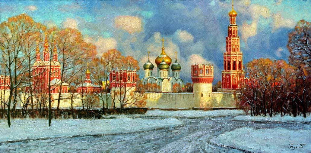 http://www.rivart.ru/paintings/1/183/large/473.jpg