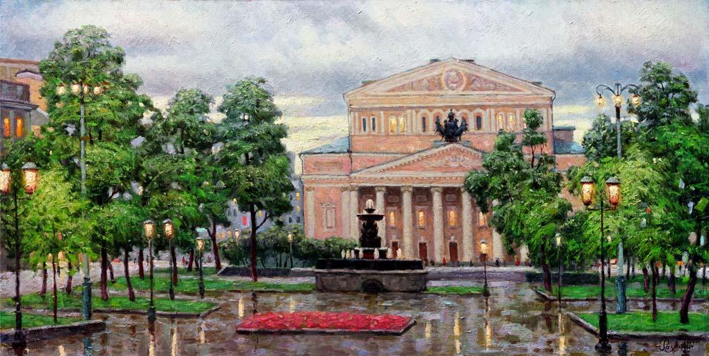 http://www.rivart.ru/paintings/1/184/large/495.jpg