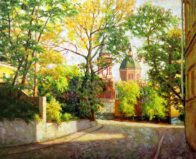 http://www.rivart.ru/paintings/1/185/large/496.jpg