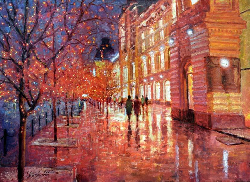 http://www.rivart.ru/paintings/1/186/large/497.jpg