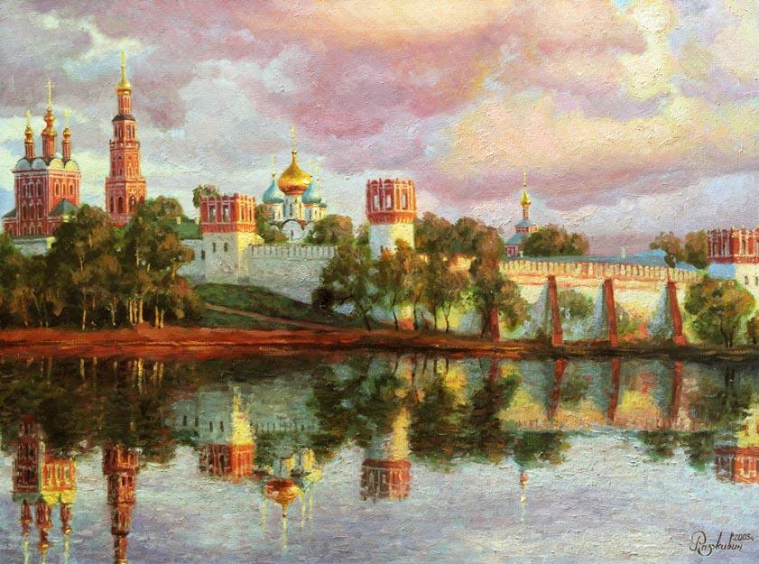 http://www.rivart.ru/paintings/1/187/large/498.jpg