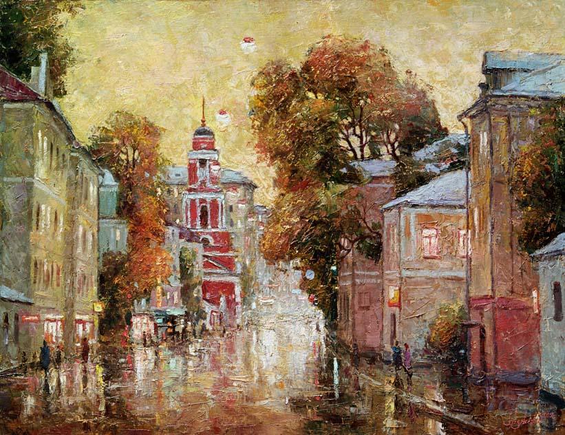 http://www.rivart.ru/paintings/1/189/large/509.jpg