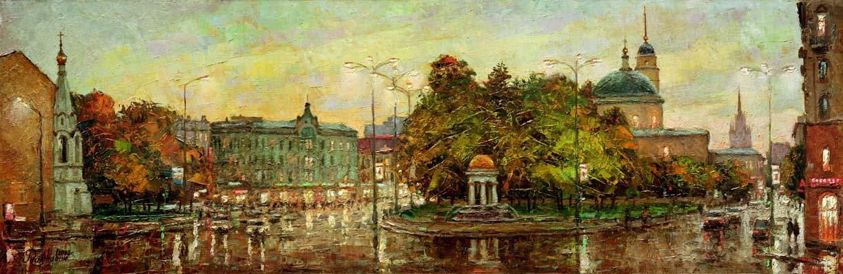 http://www.rivart.ru/paintings/1/190/large/511.jpg
