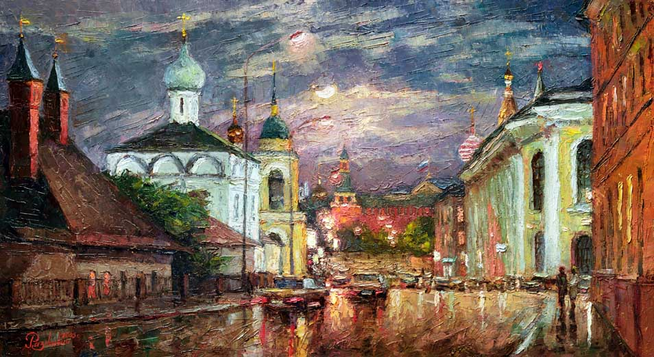 http://www.rivart.ru/paintings/1/191/large/513.jpg