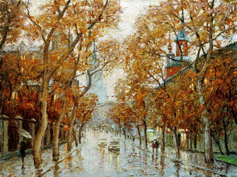 http://www.rivart.ru/paintings/1/192/large/515.jpg