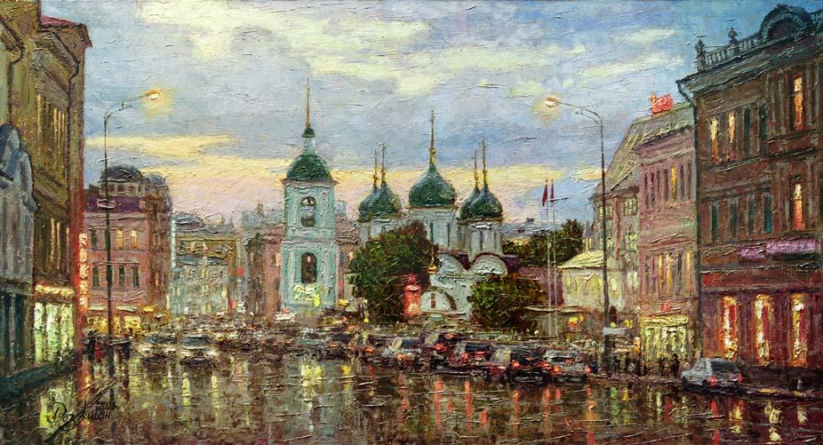 http://www.rivart.ru/paintings/1/193/large/519.jpg