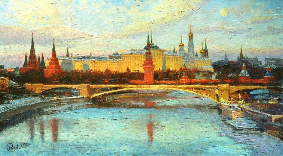 http://www.rivart.ru/paintings/1/194/large/520.jpg