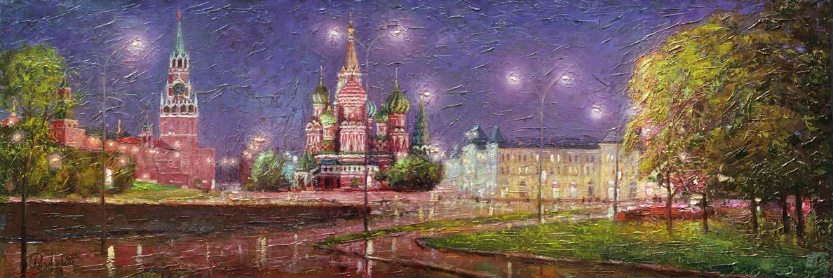 http://www.rivart.ru/paintings/1/196/large/522.jpg