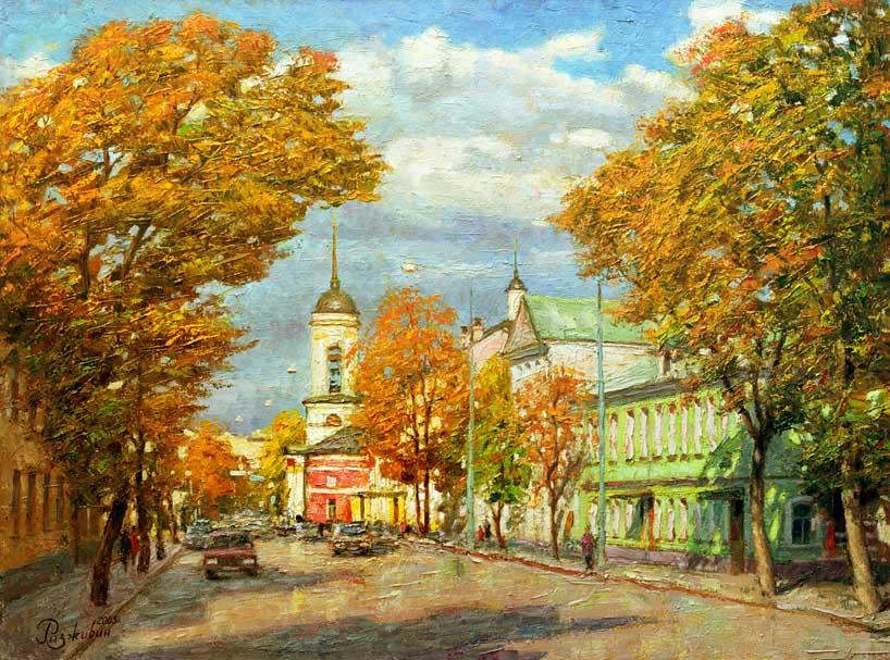 http://www.rivart.ru/paintings/1/197/large/523.jpg
