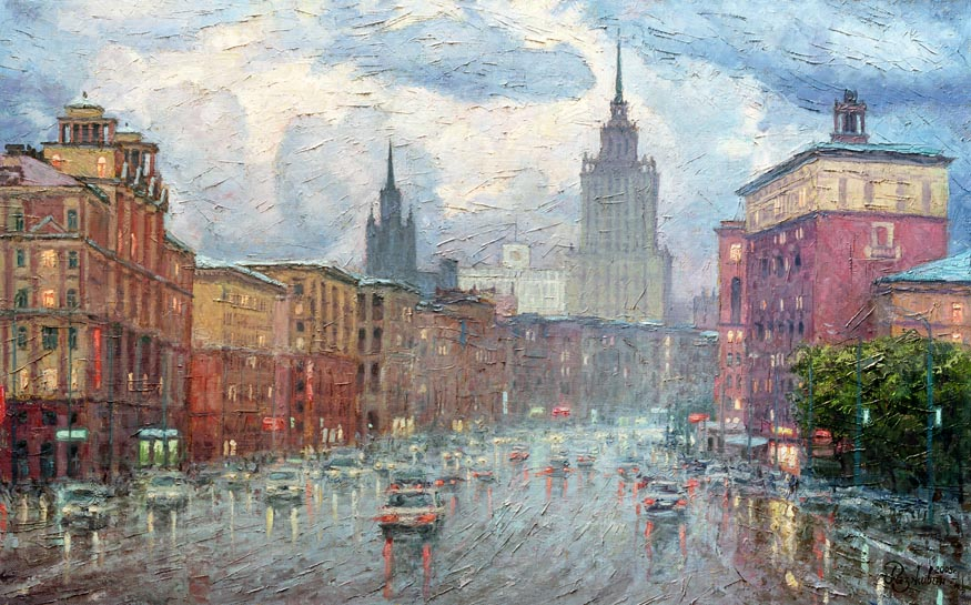 http://www.rivart.ru/paintings/1/198/large/524.jpg