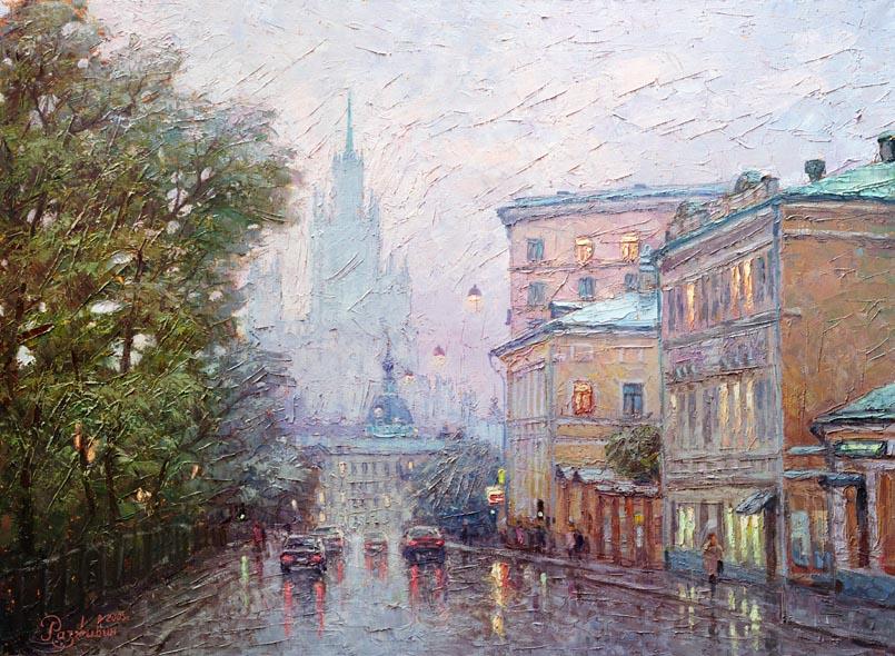 http://www.rivart.ru/paintings/1/199/large/525.jpg