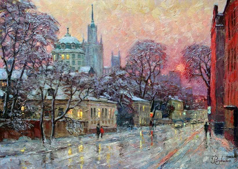 http://www.rivart.ru/paintings/1/200/large/538.jpg