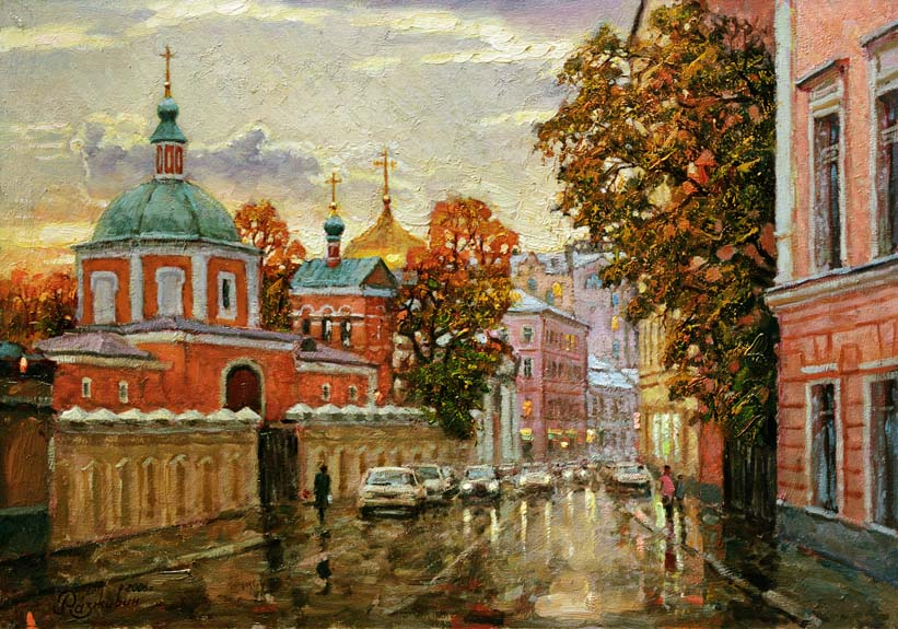 http://www.rivart.ru/paintings/1/213/large/571.jpg