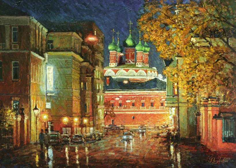 http://www.rivart.ru/paintings/1/215/large/573.jpg