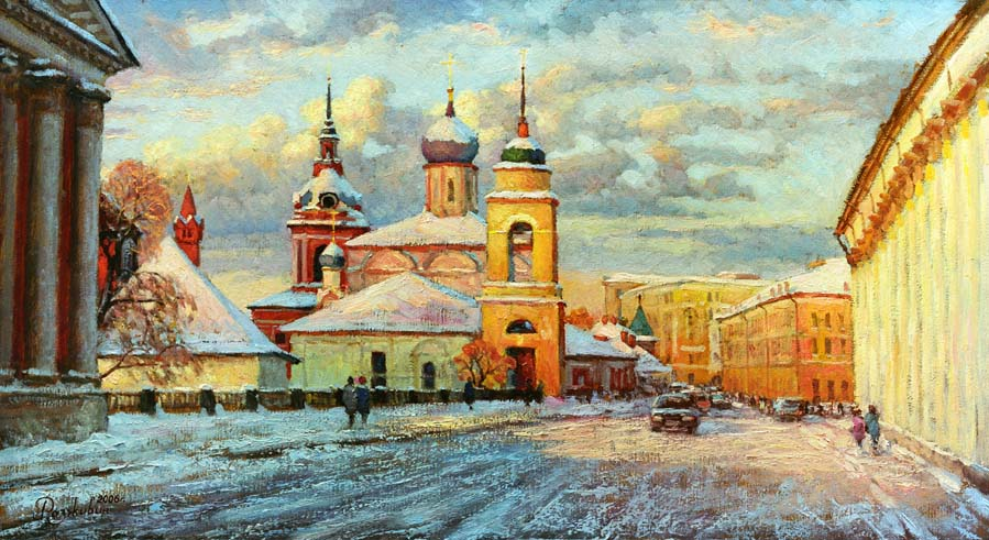 http://www.rivart.ru/paintings/1/216/large/574.jpg